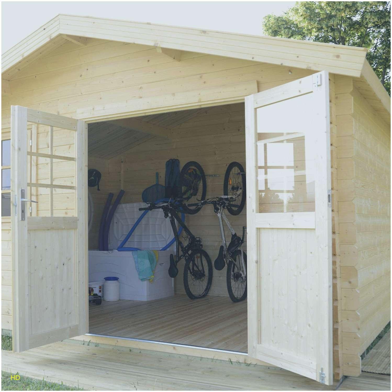 Garage: Garage Demontable Brico Depot avec Abris De Jardin Metal Brico Depot