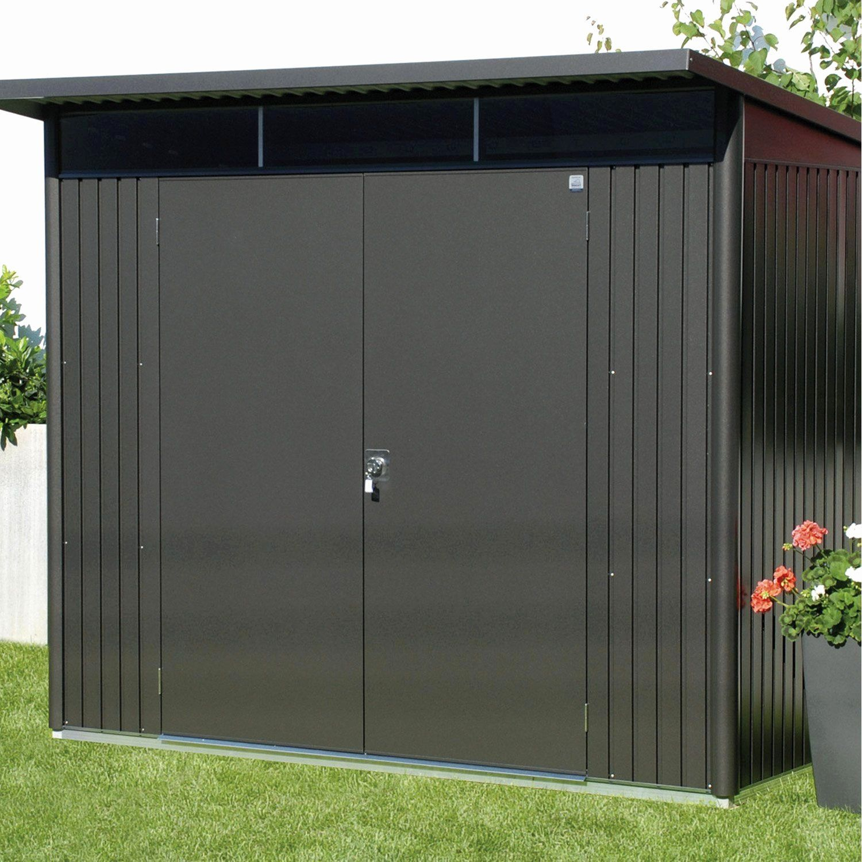 Garage Metal Castorama Unique Luxe 40 De Abri De Jardin ... intérieur Abri De Jardin Composite