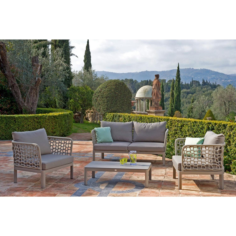Garden Furniture Cancun - Les Jardins Du Sud encequiconcerne Salon De Jardin Monaco