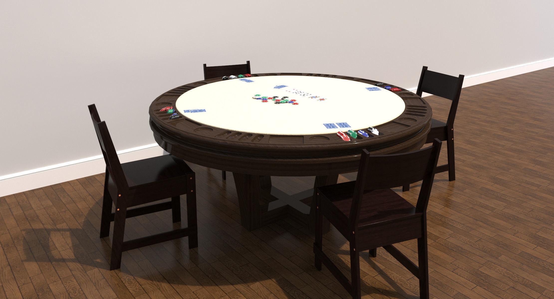 Geant Casino Table De Ping Pong - Pugymdunecysubs intérieur Table De Jardin Geant Casino