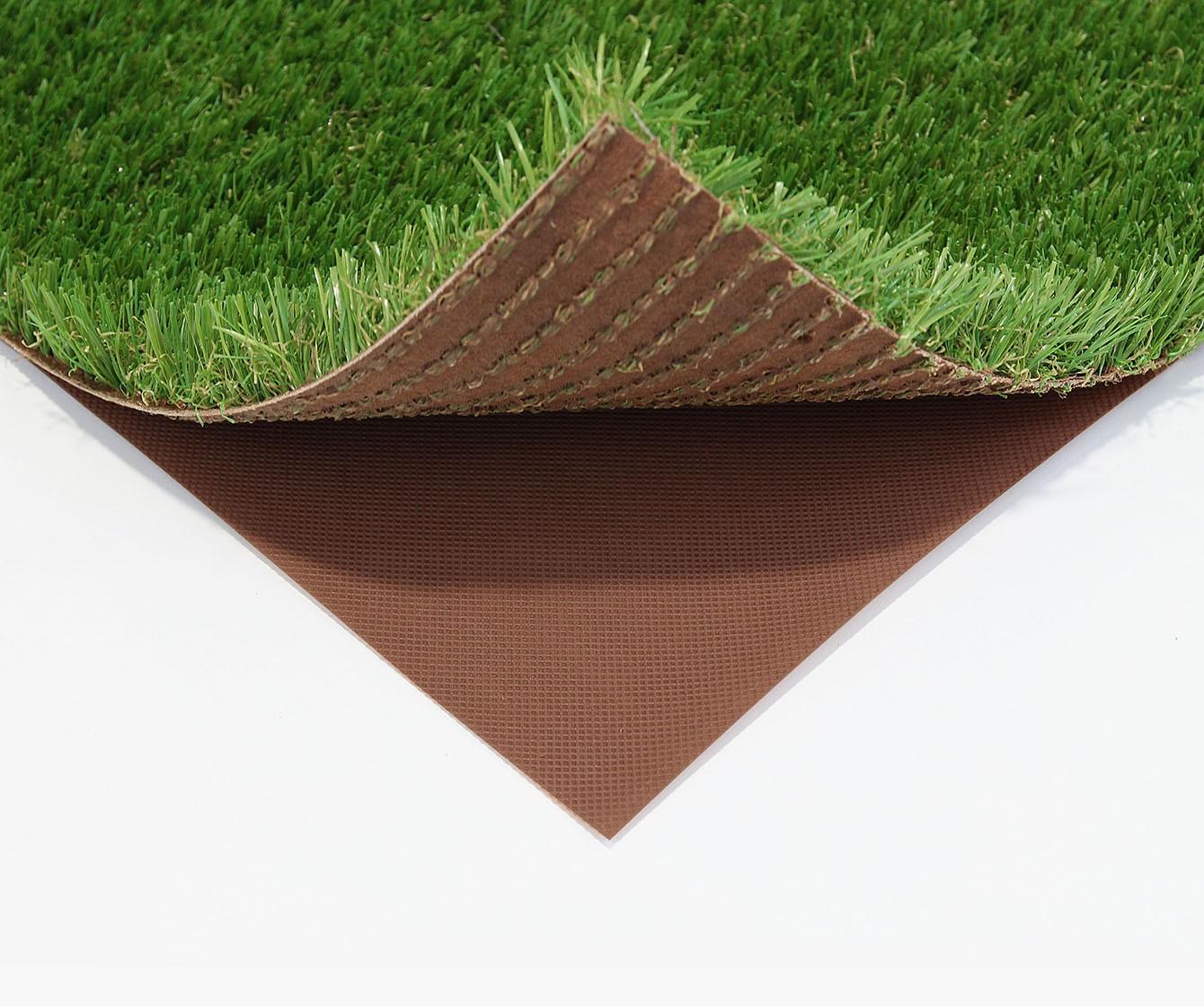 Geotextile Roll - 2M X 30M. For Artificial Grass pour Geotextile Jardin