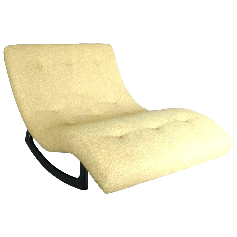 Gifi Chaises Longues Chaise Longue Salon De Jardin ... pour Transat Jardin Carrefour