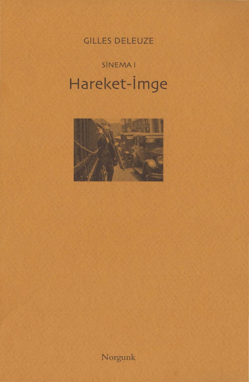 Gilles Deleuze - Hareket-İmge By Onur Tulum - Issuu encequiconcerne Salon De Jardin Truffaut
