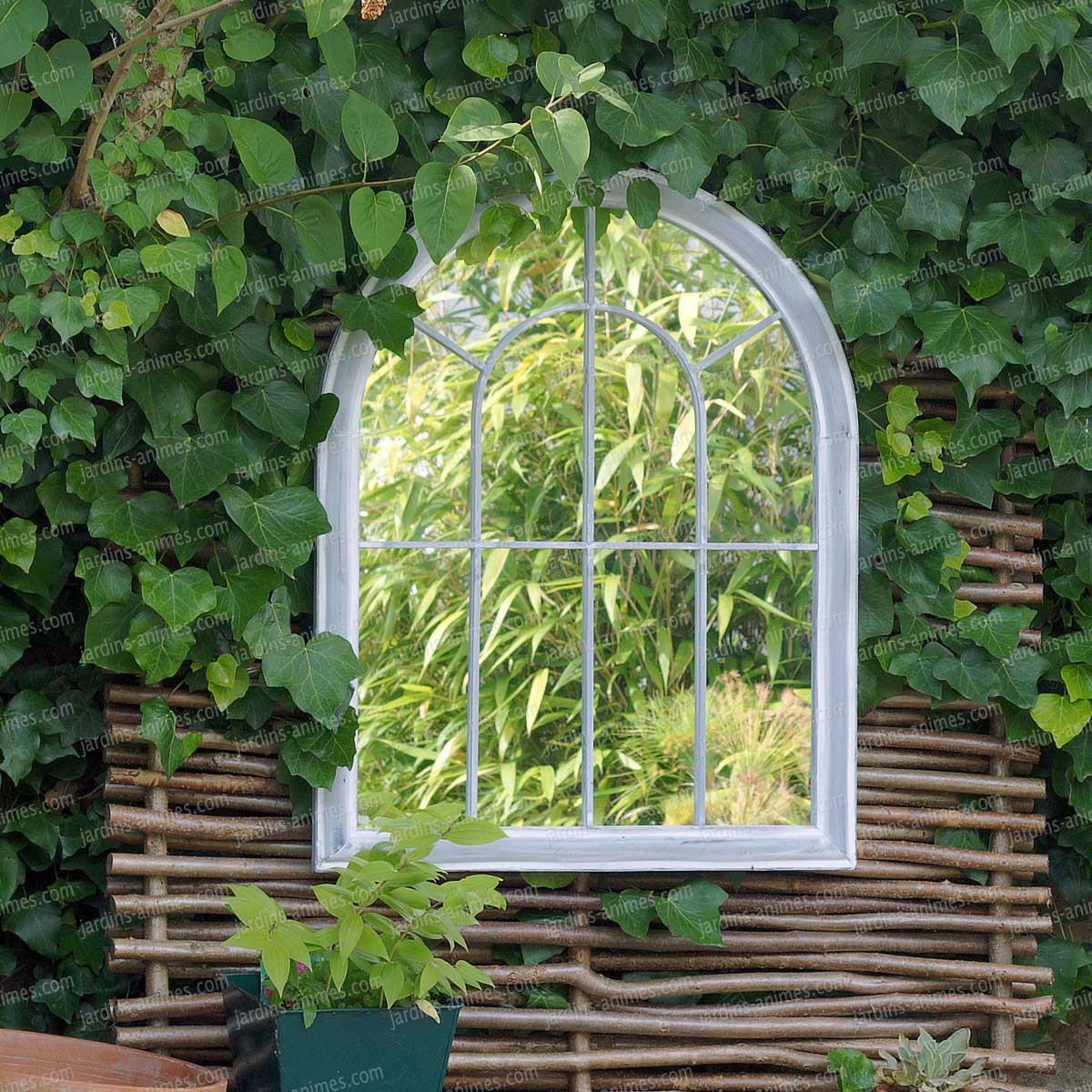 Grand Choix D'objets Déco De Jardin Au Meilleur Prix ... pour Objets Decoration Jardin Exterieur
