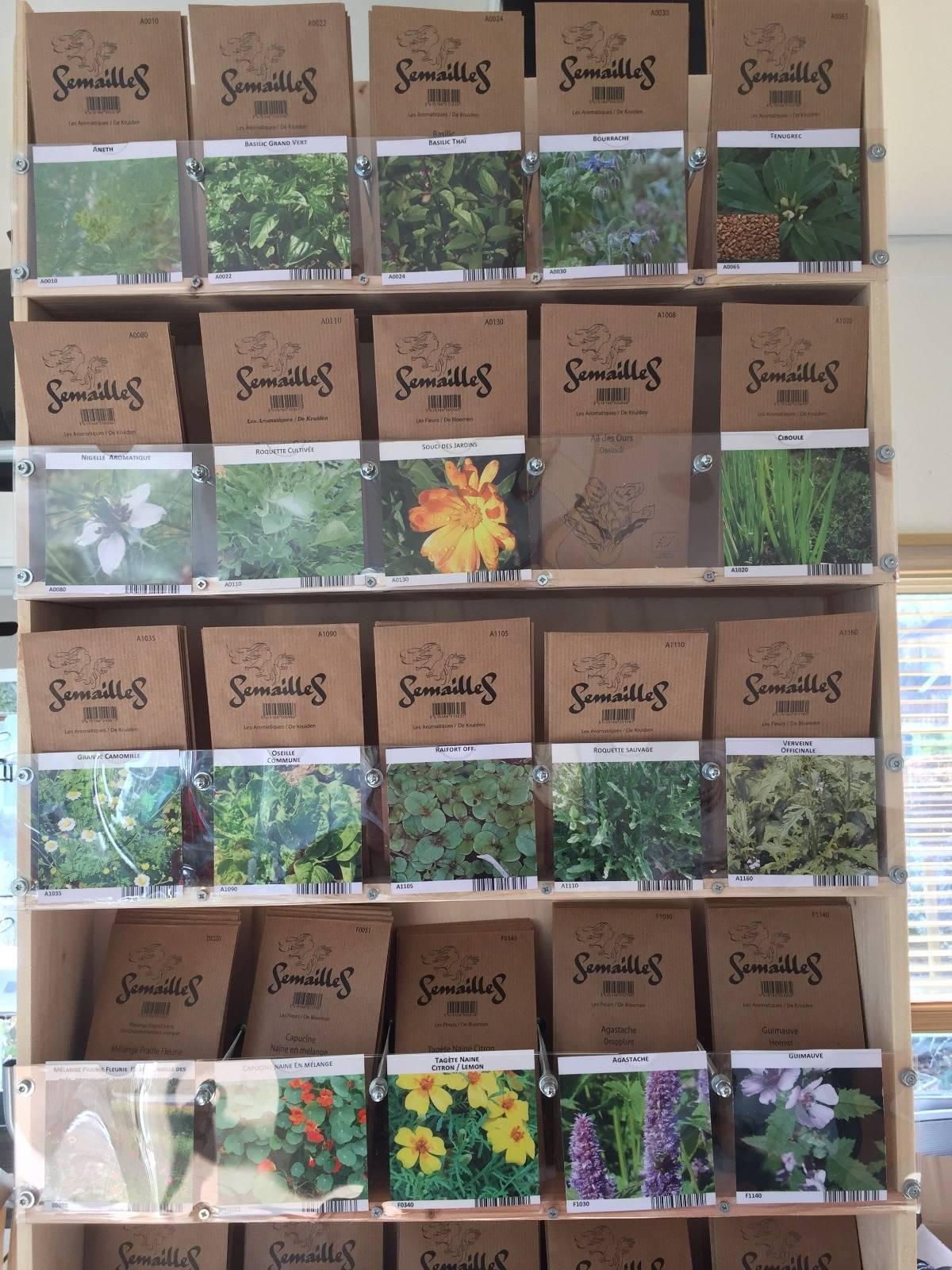 Green Spirit Garden Center — Jardinerie À Linkebeek encequiconcerne Ecorces Jardin
