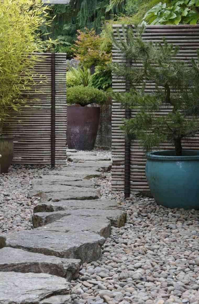 Grosse Pierre Pour Décorer Son Jardin : Propositions Originales avec Grosse Pierre Decoration Jardin