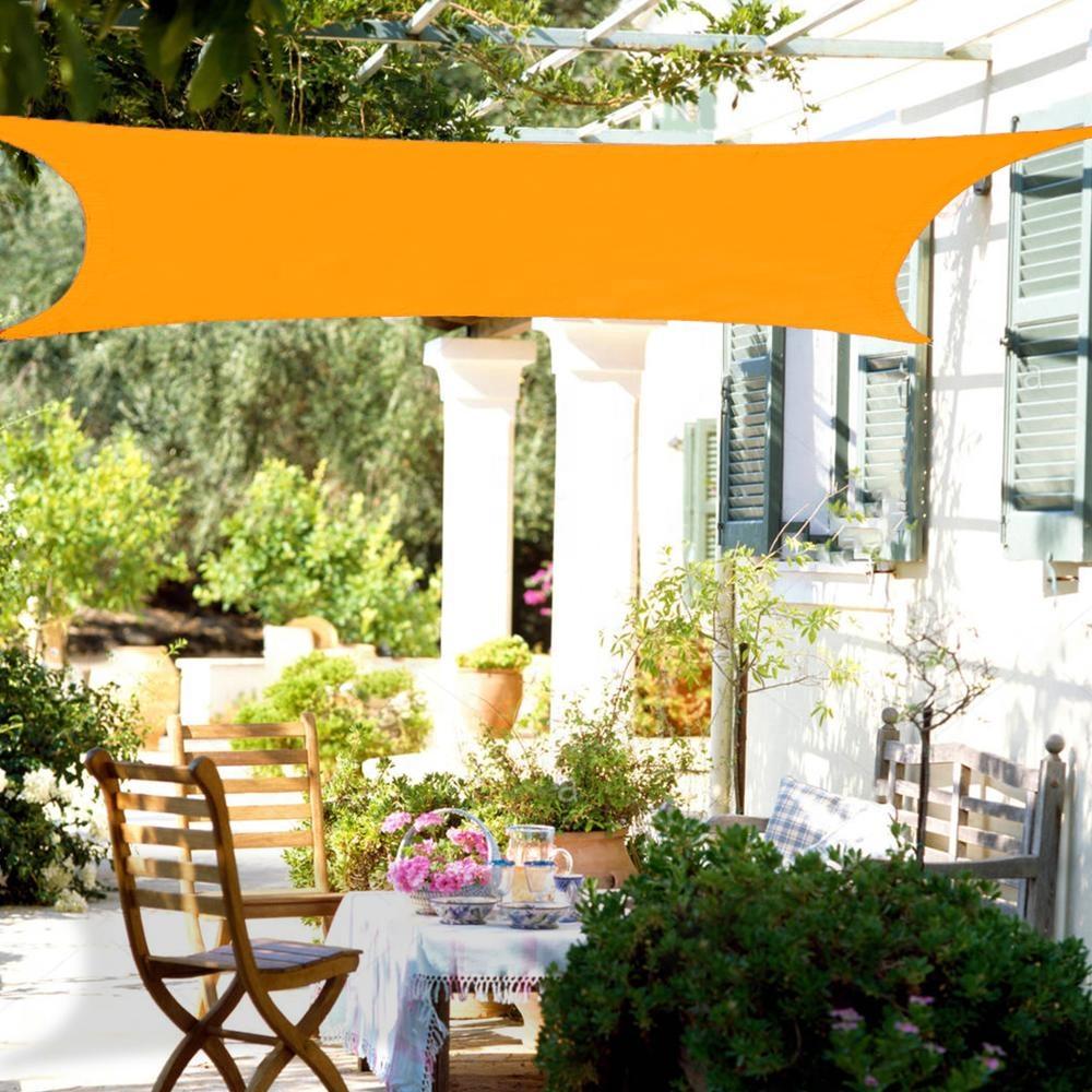 Grossiste Sacs En Toile De Voile-Acheter Les Meilleurs Sacs ... à Toile Jardin Triangle