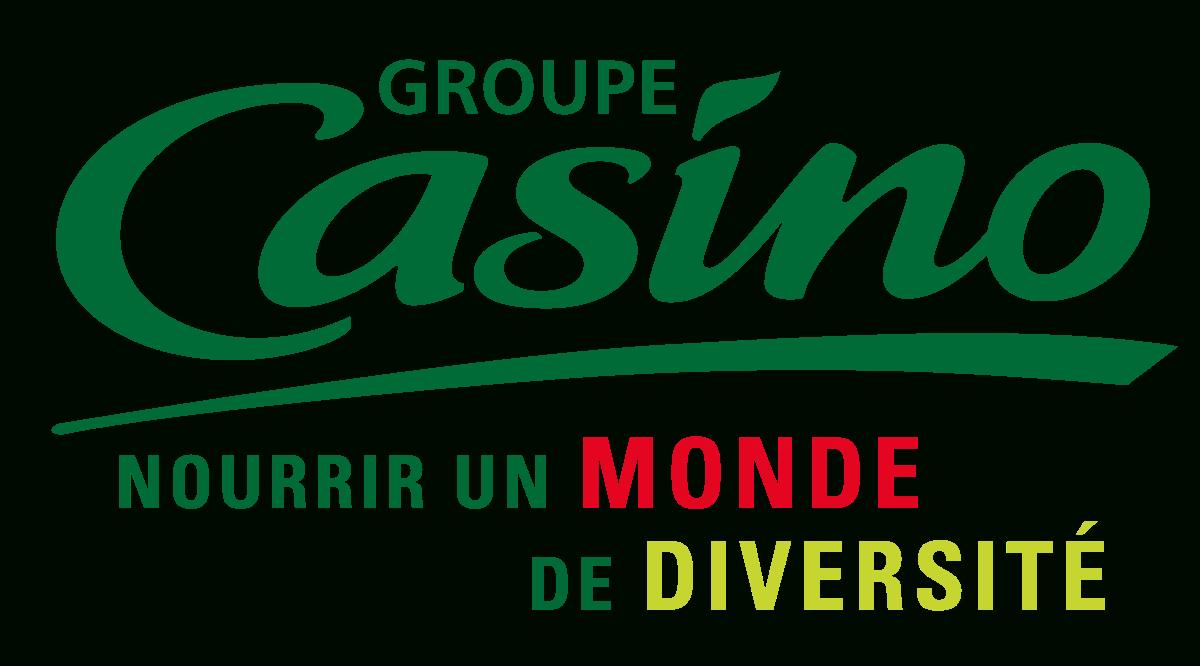 Groupe Casino - Wikipedia tout Geant Casino Salon De Jardin