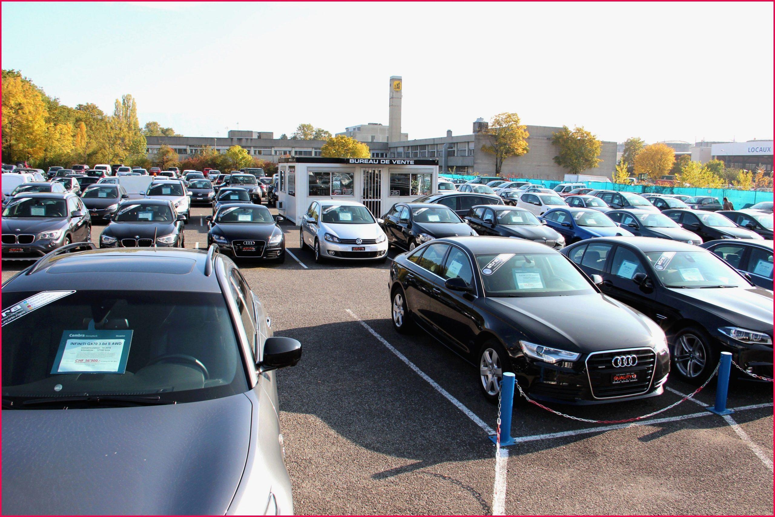 Haut 46 Images Salon De Coiffure Auchan Superbe - Style De ... concernant Auchan Salon De Jardin
