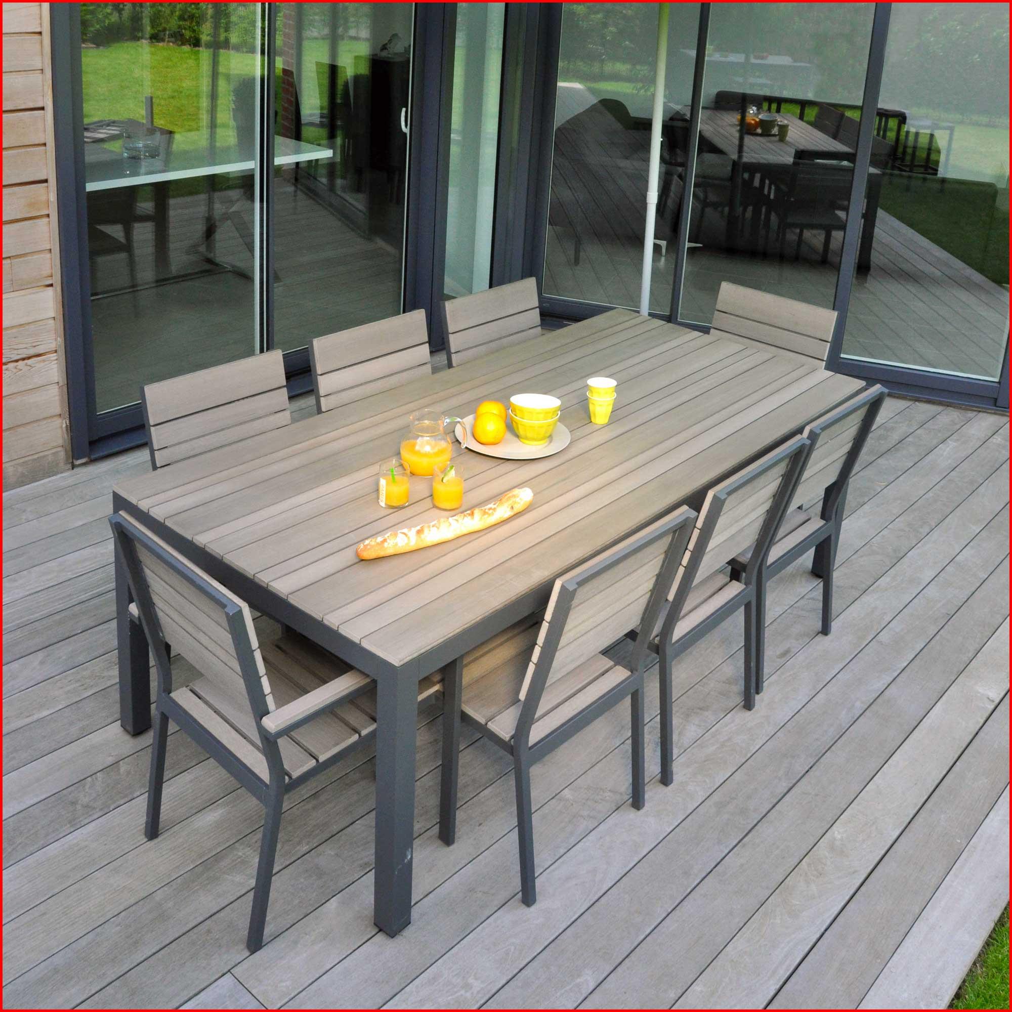 Haut Table Jardin Auchan Pour De Nouveau Meilleur ... avec Table De Jardin Auchan