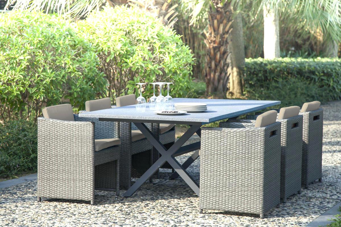 Haut Table Jardin Auchan Pour De Nouveau Meilleur ... destiné Table De Jardin Auchan