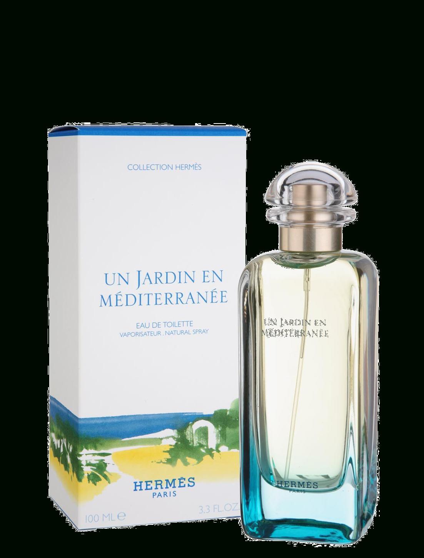 Heinemann Duty Free Travel Value | Hermès Un Jardin En ... encequiconcerne Un Jardin En Méditerranée