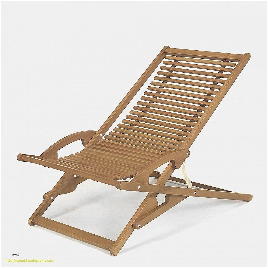 Hm Bain De Soleil Ikeatoile Transat Ikea 0560034 Pe662137 S5 ... dedans Transat Jardin Ikea