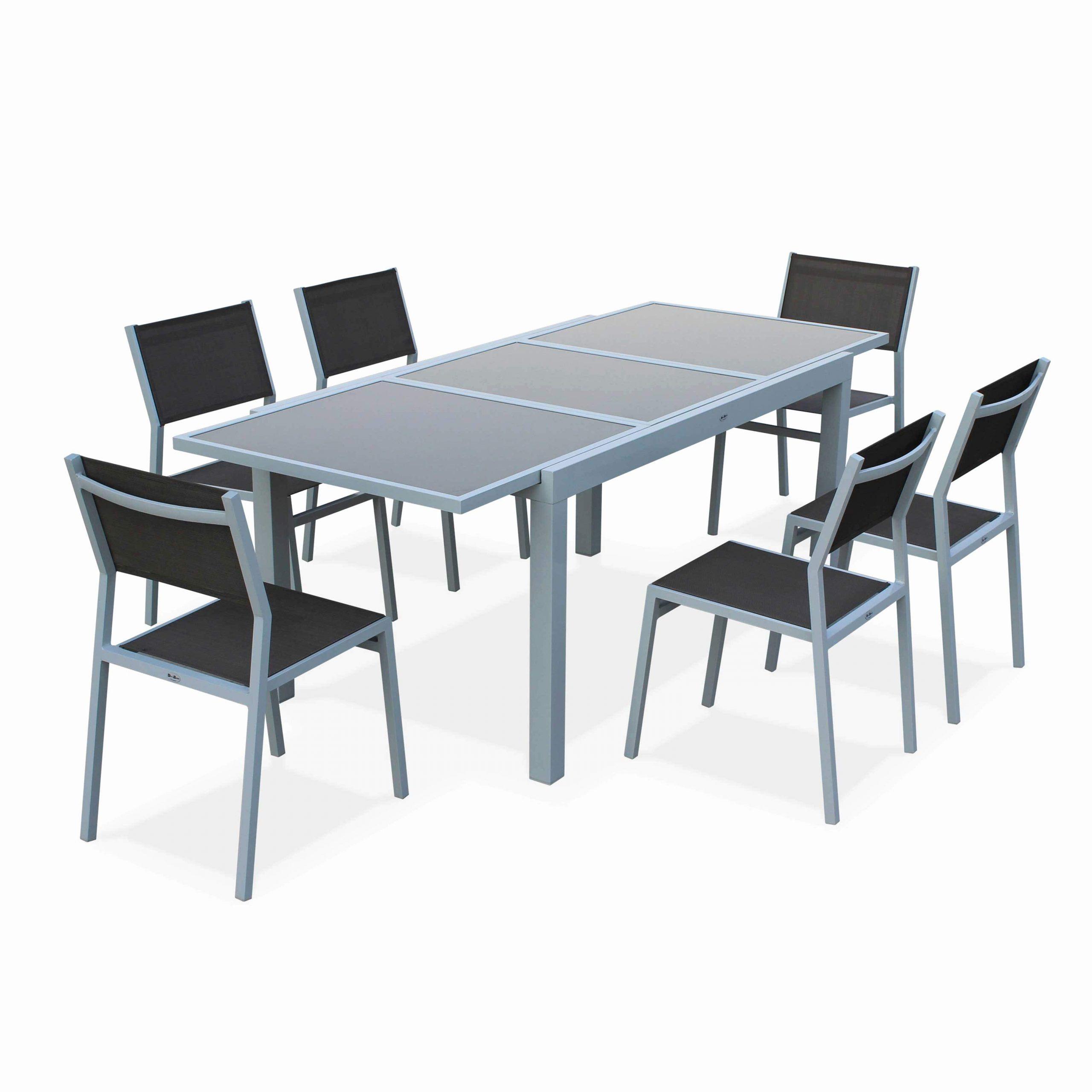 Home Design Table Pliante Pas Cher Chere À De Camping Auchan ... serapportantà Salon De Jardin Pas Cher Leclerc