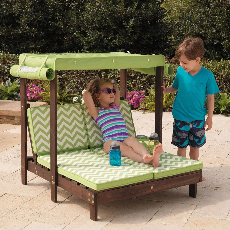 Homeofficechairs | Meubles De Patio Palette, Mobilier ... à Salon De Jardin Pour Enfants