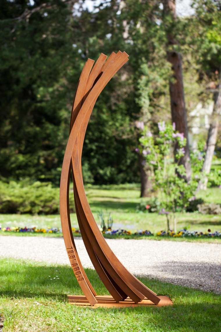 Homyl Statue Oiseau Résine Perroquet Sculptures Jardin ... concernant Animaux Resine Pour Jardin