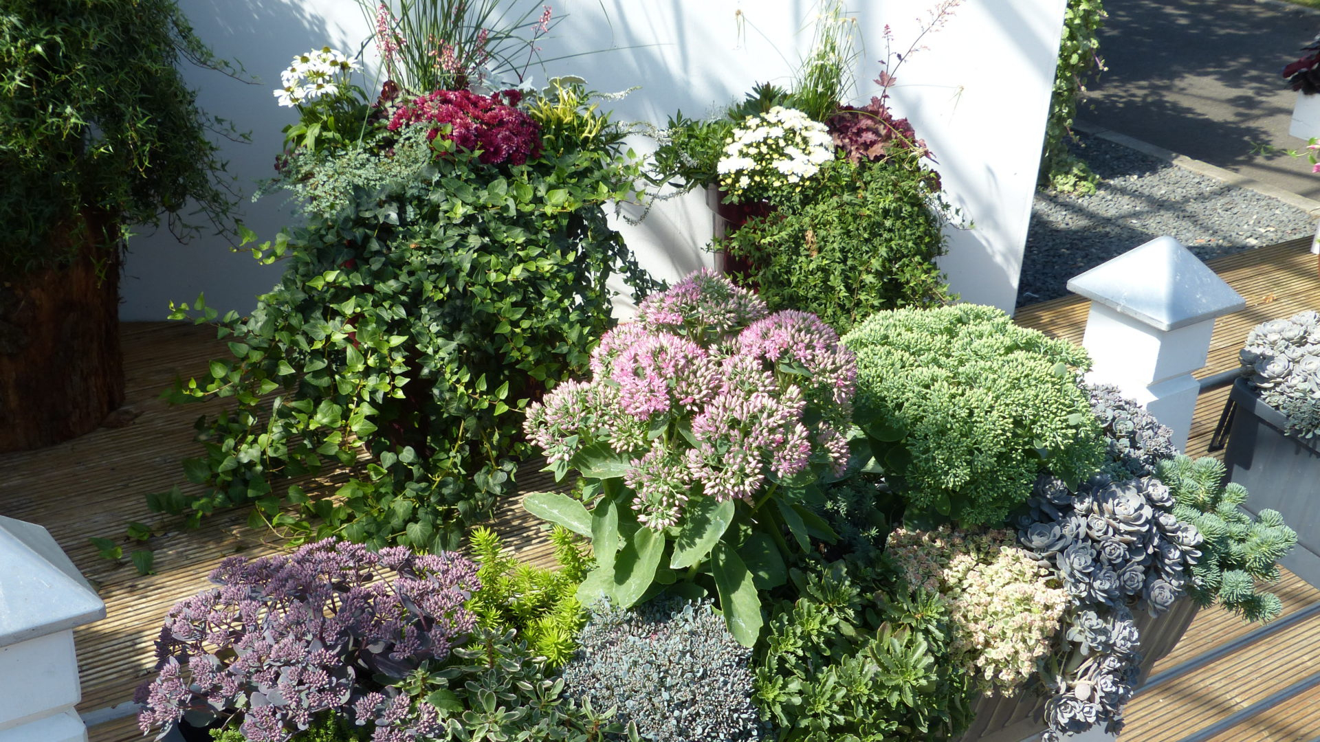 Hortelli - Petits Jardins Et Beaux Objets En Cœur De Ville À ... dedans Objets Decoration Jardin Exterieur