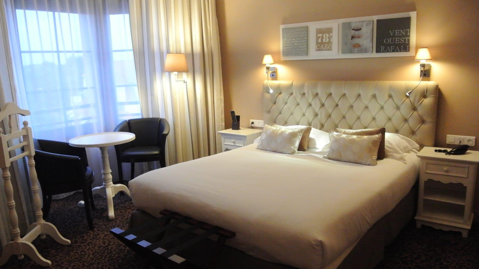 Hotel Hotel Les Jardins D'hardelot, Neufchatel-Hardelot - Ar ... encequiconcerne Jardin Hardelot