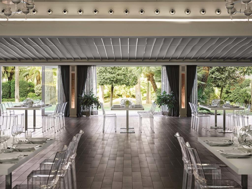 Hotel In Barcelona - Fairmont Barcelona Rey Juan Carlos I destiné Salon De Jardin Super U 149