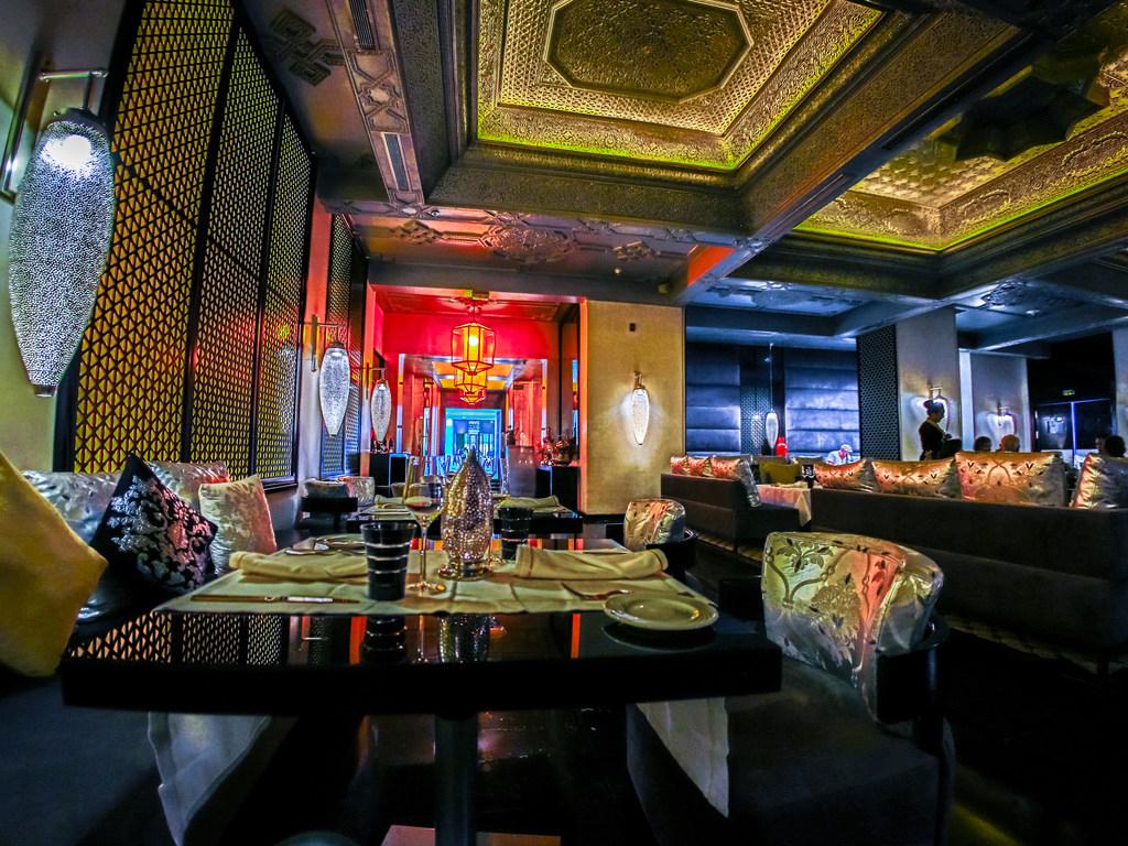 Hotel In Rabat - Sofitel Rabat Jardin Des Roses - All destiné Super U Salon De Jardin