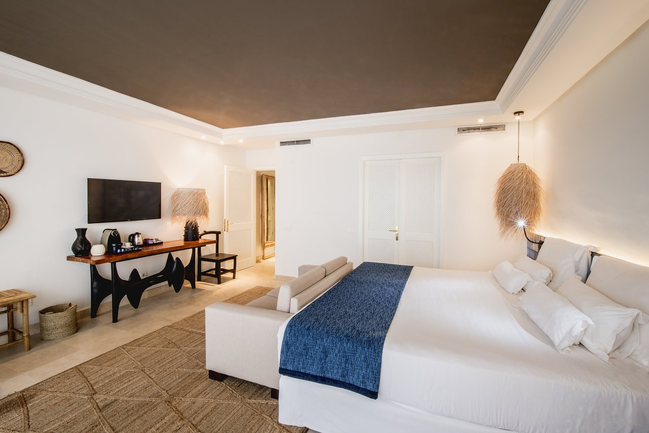 Hotel Jardin Tropical Rooms: Pictures & Reviews - Tripadvisor intérieur Jardin Tropical Tenerife