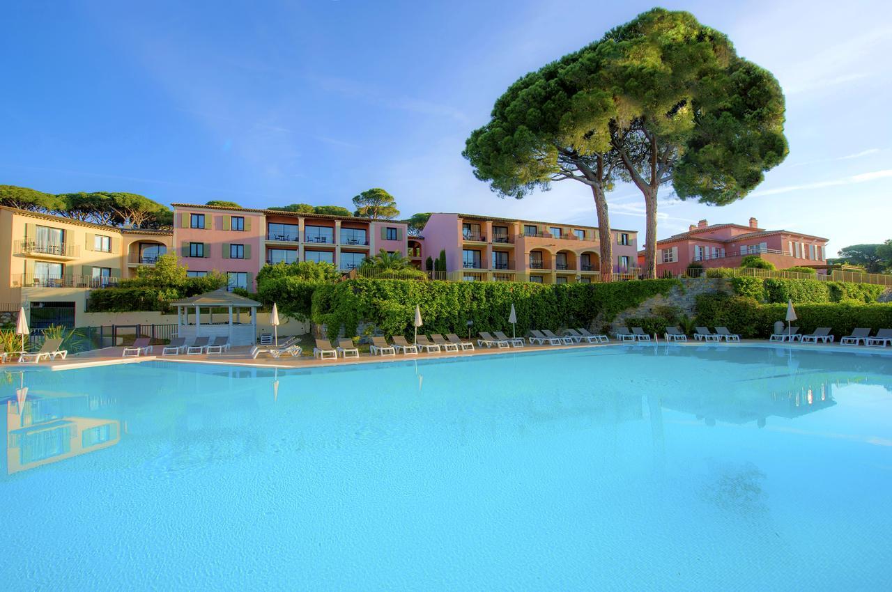 Hotel Jardins De Maxime, Sainte-Maxime, France - Booking dedans Hotel Les Jardins De Sainte Maxime