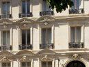 Hôtel Le Jardin De Neuilly 3* - Neuilly-Sur-Seine, France à Le Jardin De Neuilly Hotel