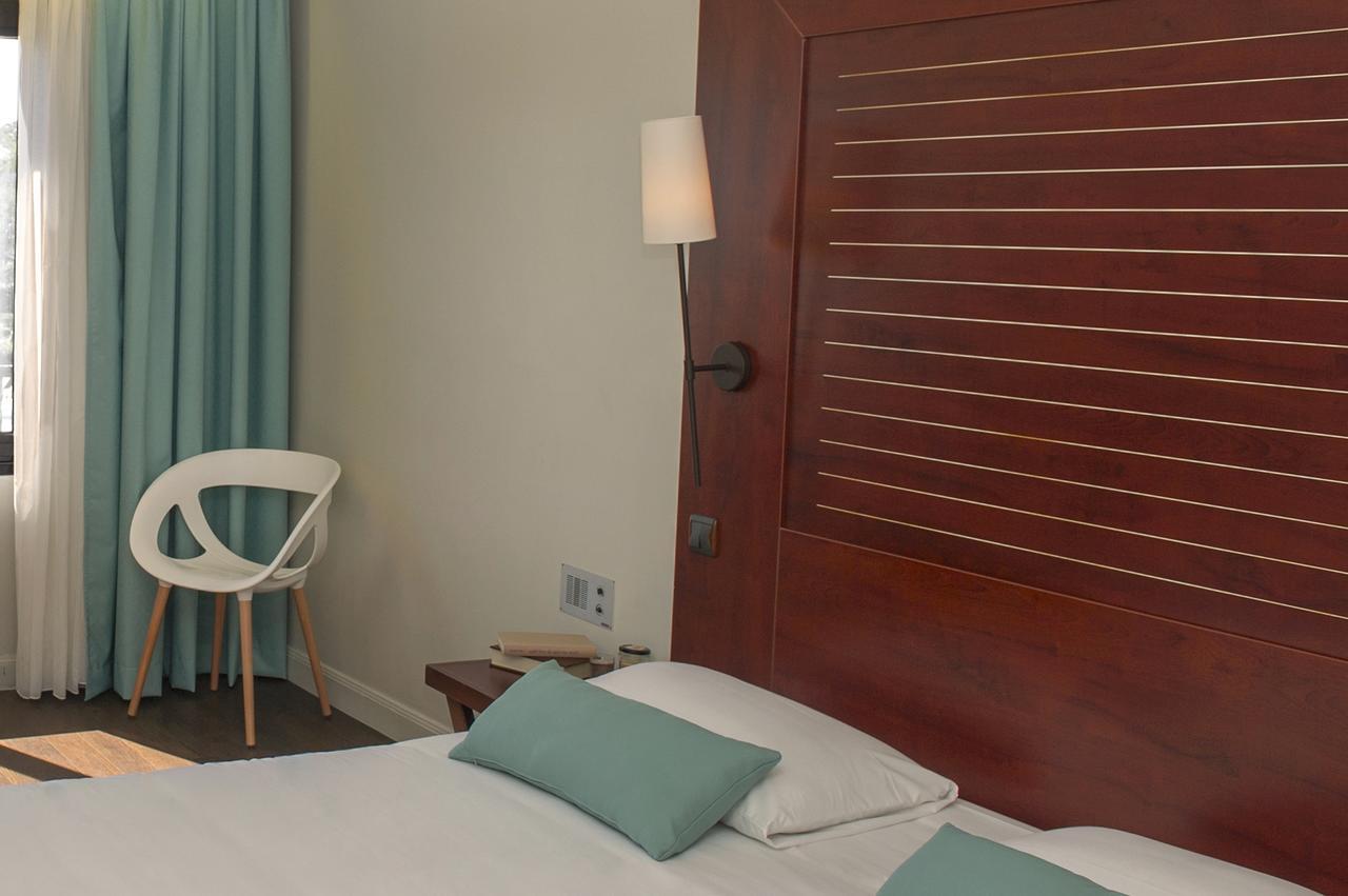 Hôtel Les Jardins De Sainte-Maxime - Photos, Opinions, Book ... destiné Hotel Les Jardins De Sainte Maxime