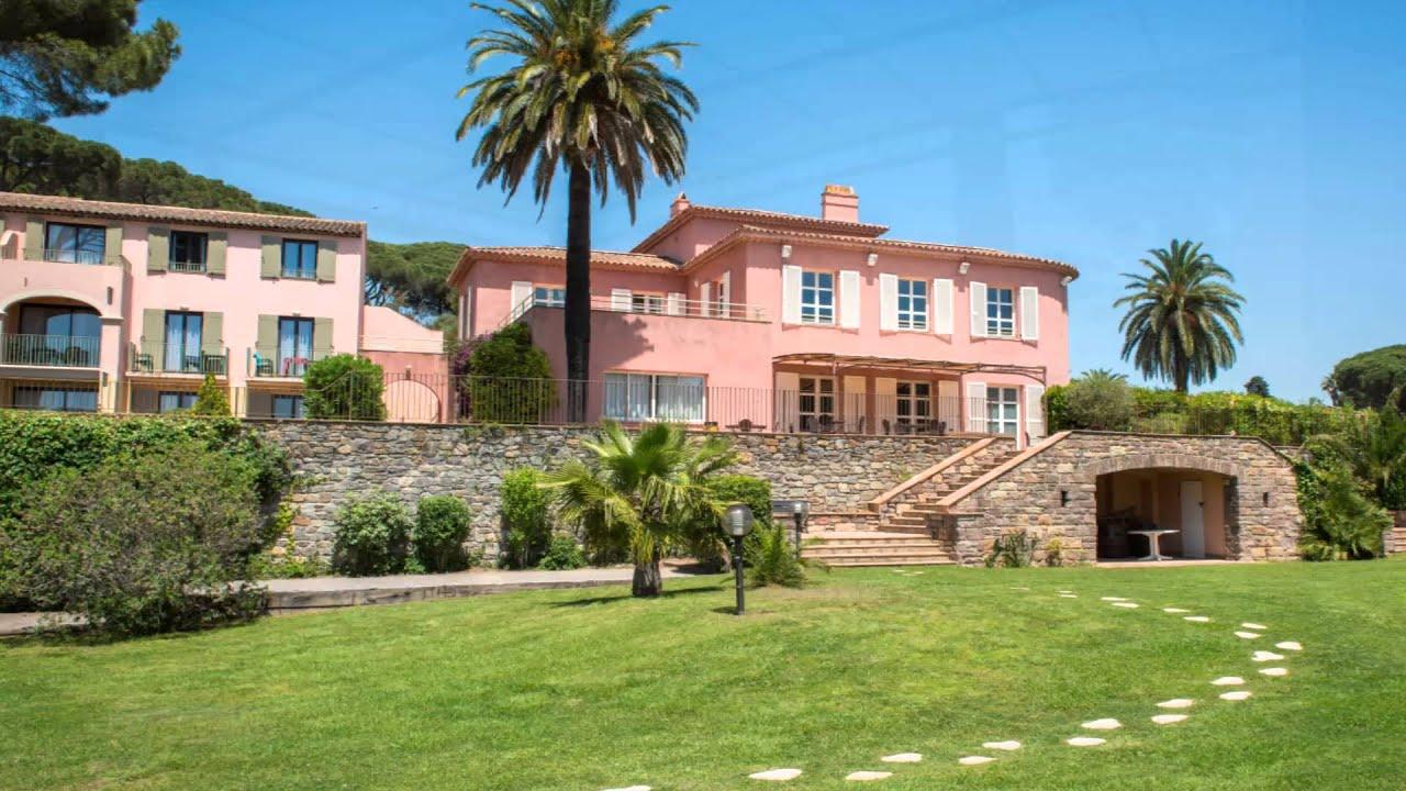 Hôtel Les Jardins De Ste-Maxime Réunion dedans Hotel Les Jardins De Sainte Maxime