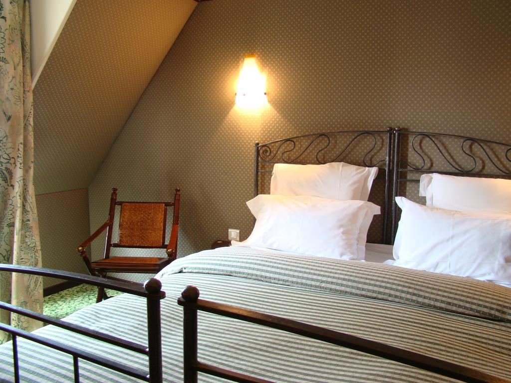 Hotel Les Jardins Du Luxembourg, Paris, France - Booking serapportantà Lit De Jardin Double