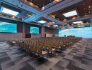 Hotels For Events And Meetings - encequiconcerne Salon De Jardin En Pierre