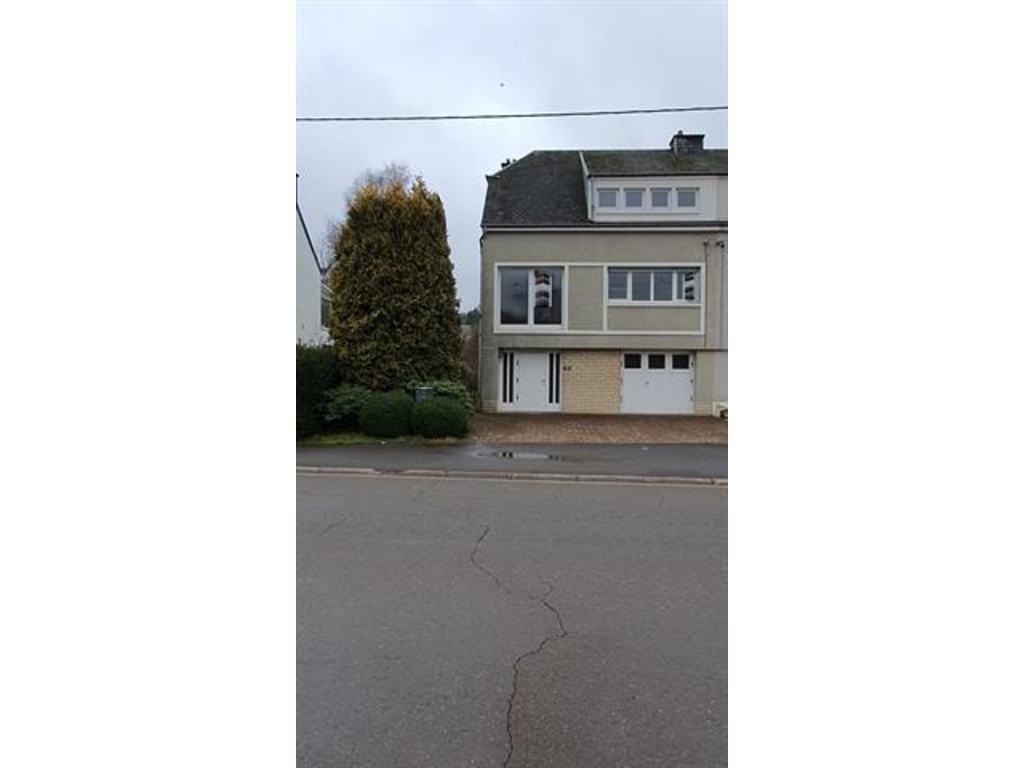 House 3 Rooms For Sale In Arlon (Belgium) - Ref. 12Dws ... destiné Cabane De Jardin En Beton