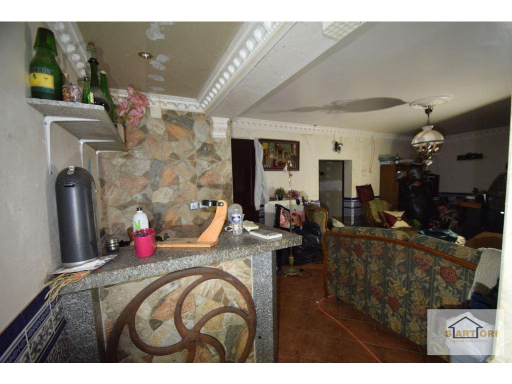 House 3 Rooms For Sale In Dudelange (Luxembourg) - Ref ... encequiconcerne Abri De Jardin 3M2