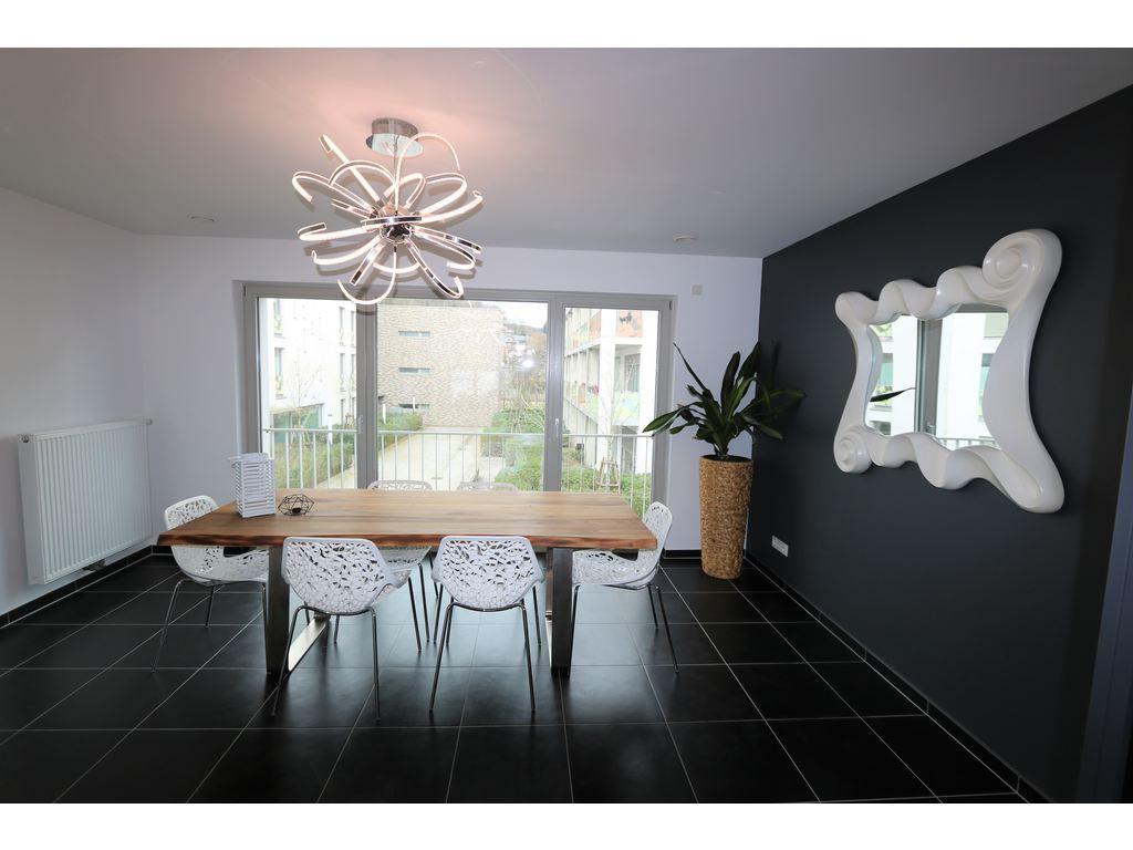 House 4 Rooms For Sale In Differdange (Luxembourg) - Ref ... à Abri De Jardin Super U