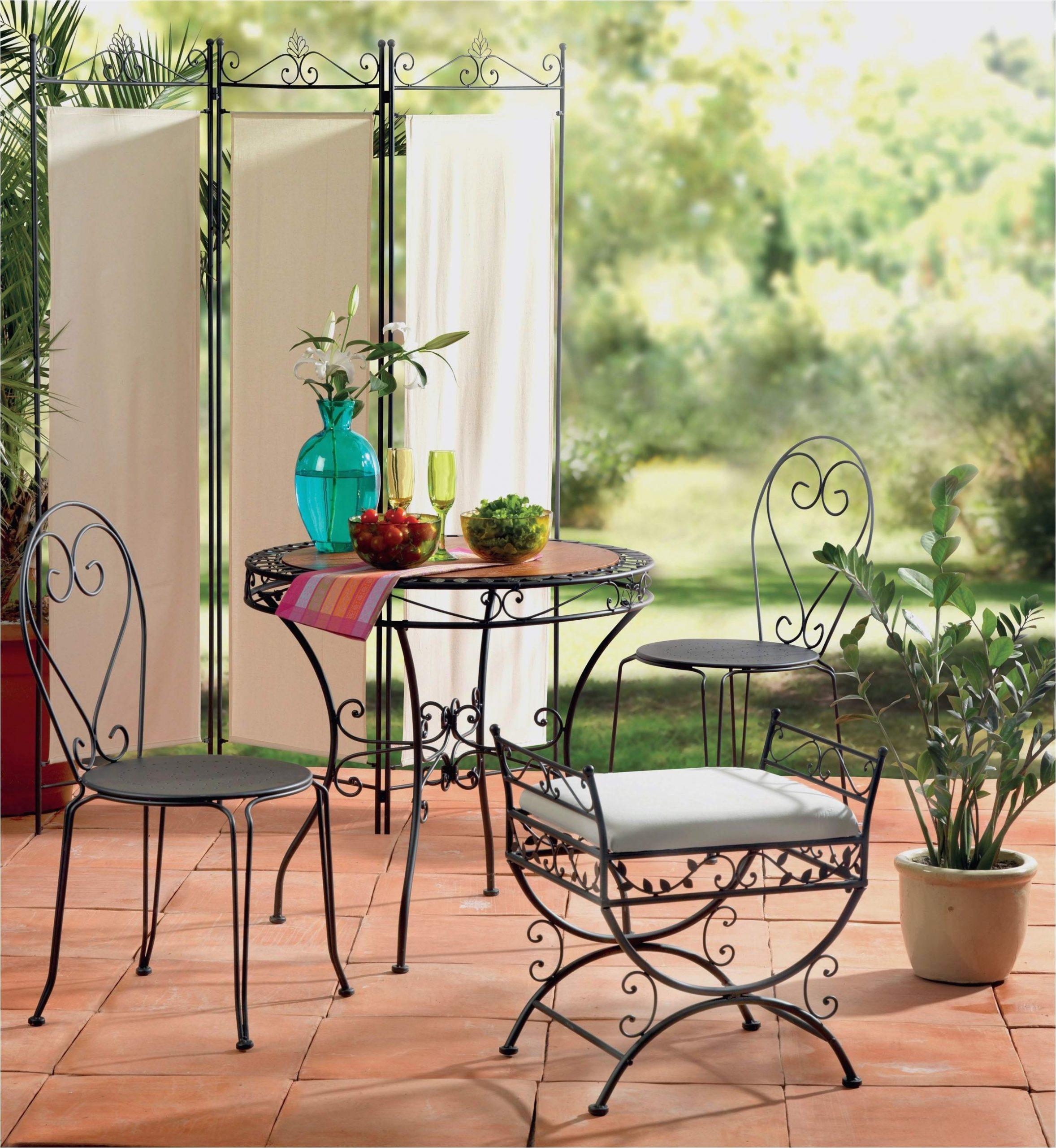 Housse De Couettecentrakor Couetteelégant Centrakor Couette ... concernant Table De Jardin Centrakor