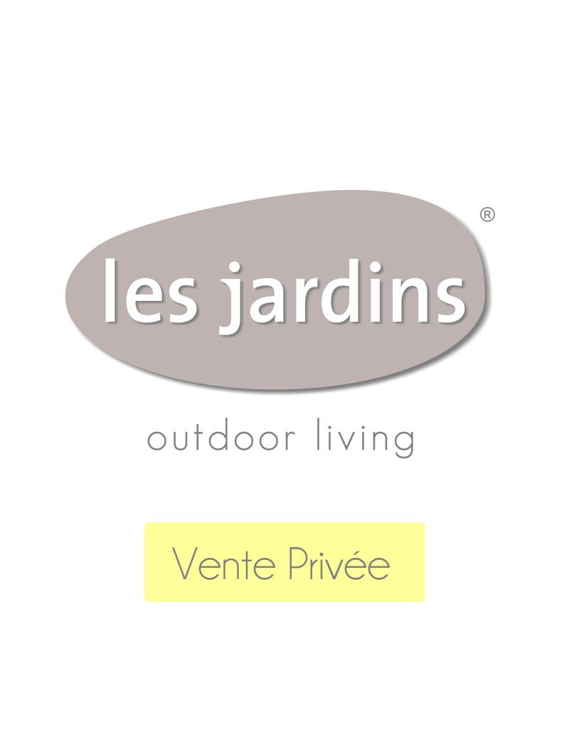 Housse De Protection Pour Canapé Koton encequiconcerne Vente Privée Jardin