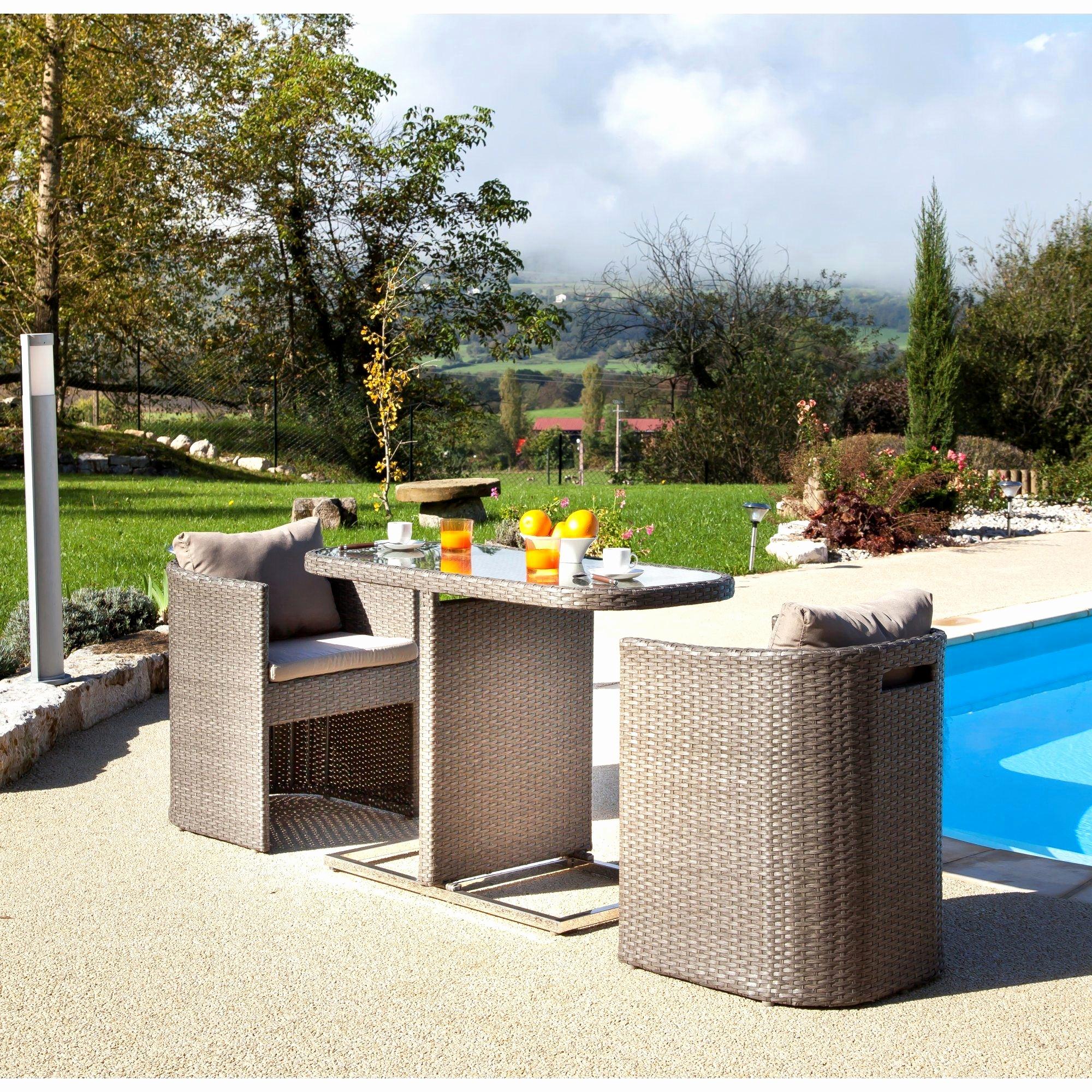 Housse De Rangement Sous Vide Carrefour Luxe Ecorce Pin ... tout Transat Jardin Carrefour