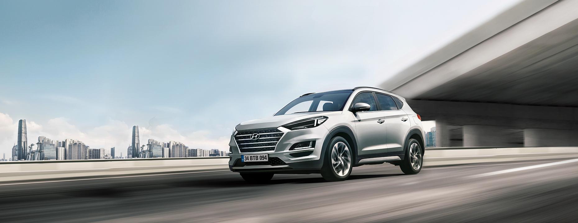 Hyundai | Binek, Suv Ve Ticari Araç Modelleri pour Salon De Jardin Super U 149
