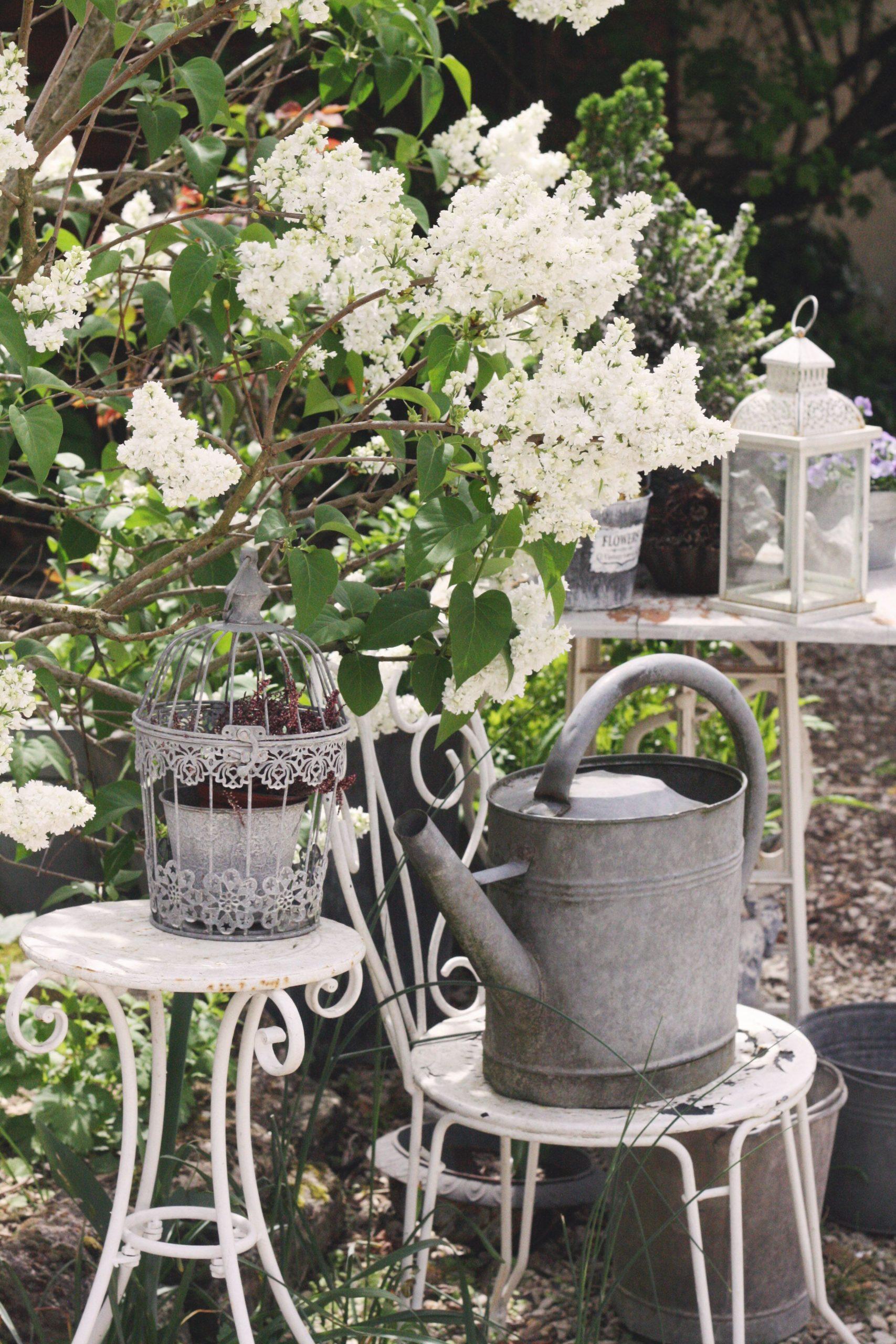 Idée De Décoration Et Idées De Jardin #inspiration ... pour Idée Deco Jardin