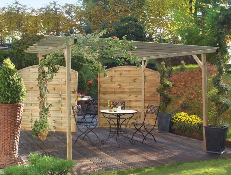 Idee Deco Jardin Deco Jardin Noel Pas Cher - Idees ... dedans Idée Deco Jardin