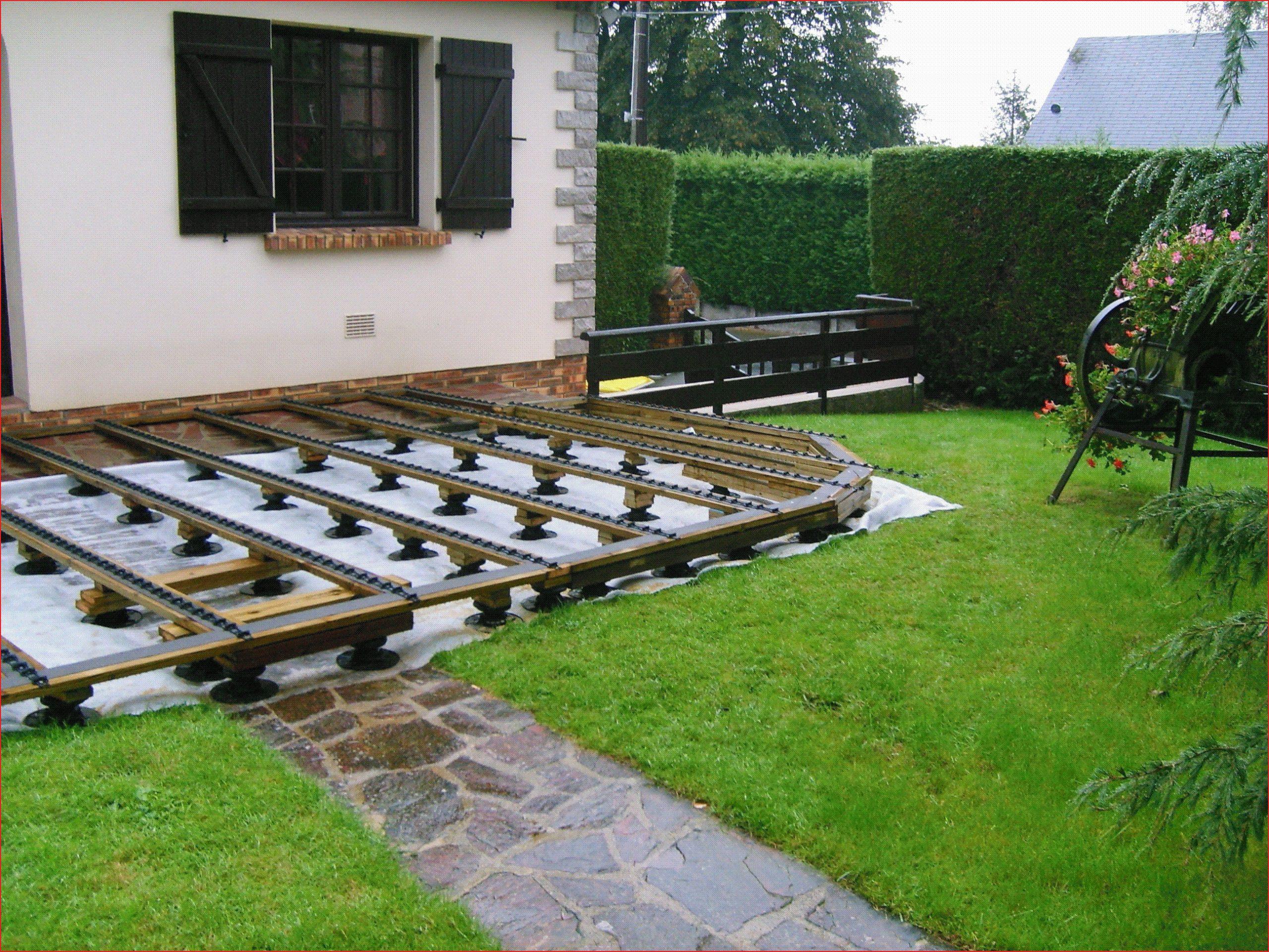 Idées Pour Bordure De Jardin En Acier Galvanisé Galerie De ... concernant Bordures Jardin Pas Cher