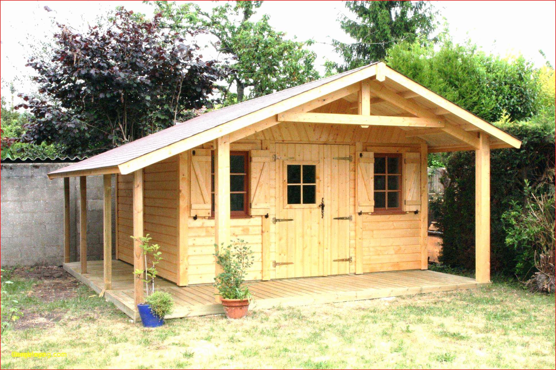 Idées Pour Cabane Enfant Solde Galerie De Maison Des Idées ... à Cabane De Jardin Enfant Pas Cher