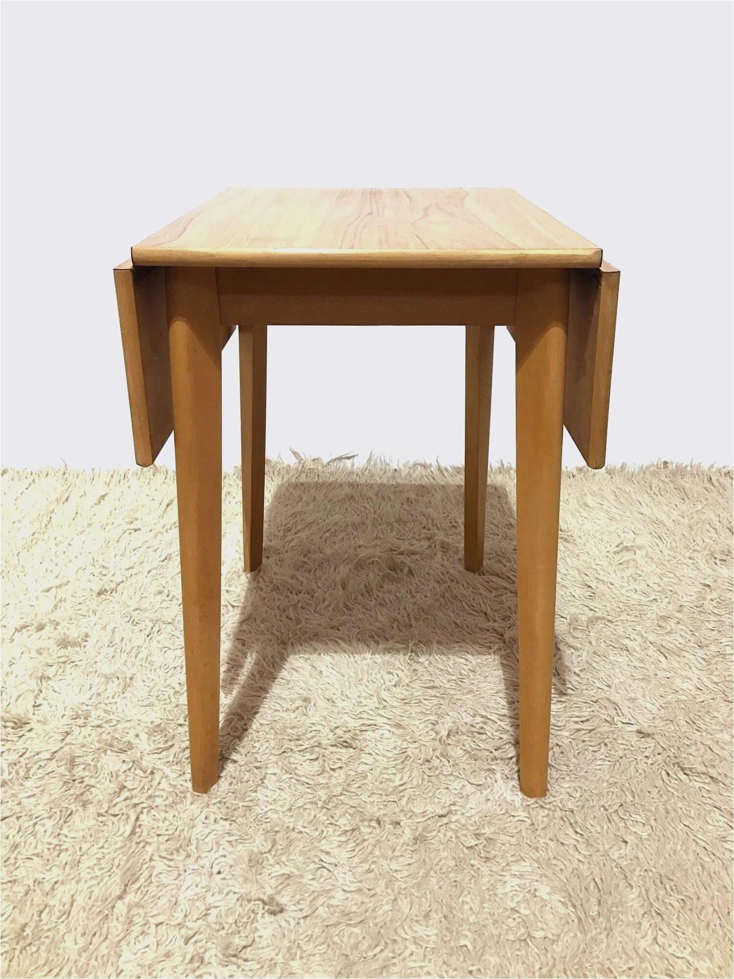 Ikea De Jardin Table Appiar Ronde Basse Io Tshrqd concernant Table Ronde Jardin Ikea