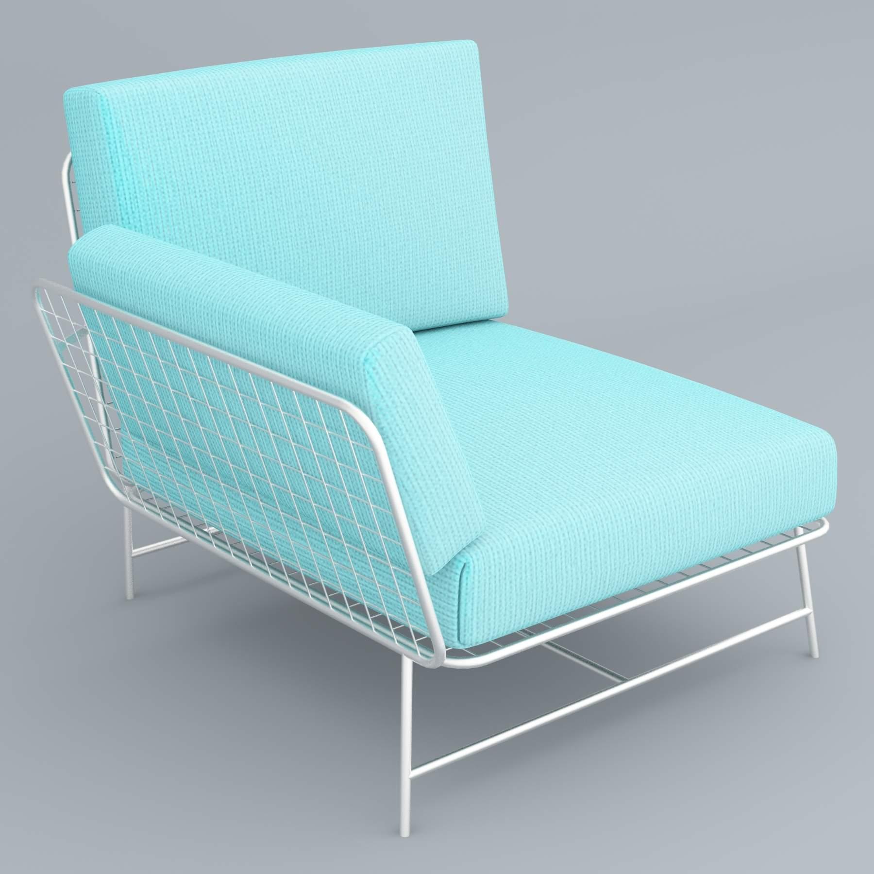 Ikea Falster Chaise dedans Transat Jardin Ikea