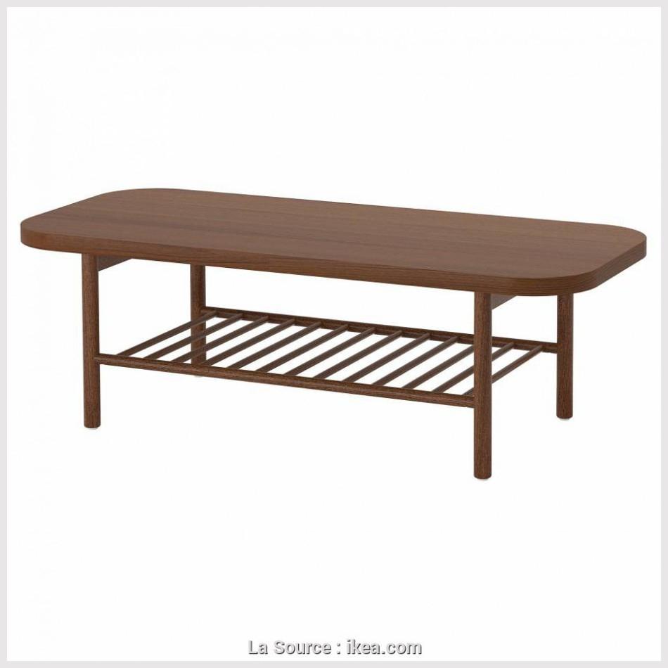 Ikea Génial 100X100 Table Coffee Basse Tablesamp; Glass ... tout Balancelle Jardin Ikea
