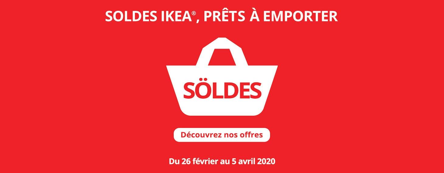 Ikea Maroc   Mobilier Pour La Maison Et Le Bureau Au Maroc ... serapportantà Coffre De Jardin Ikea