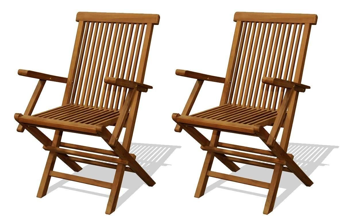Ikea Of Chaise Jardin Chaise Of Jardin Ikea Vnw0Pmo8Yn tout Chaises De Jardin Ikea