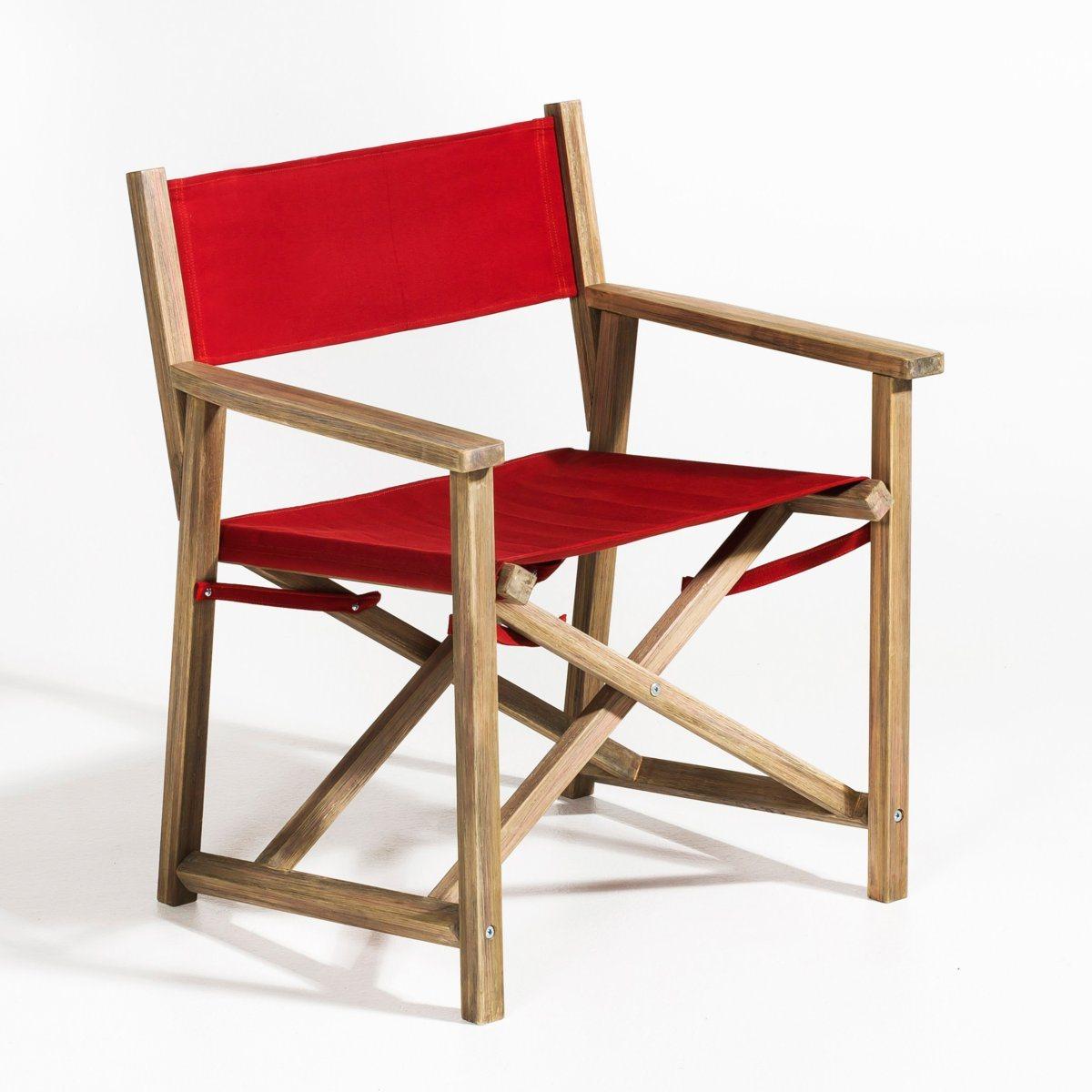 Ikea Ps Vågö : Le Fauteuil De Jardin Sans Aucun Entretien pour Table Basse De Jardin Ikea