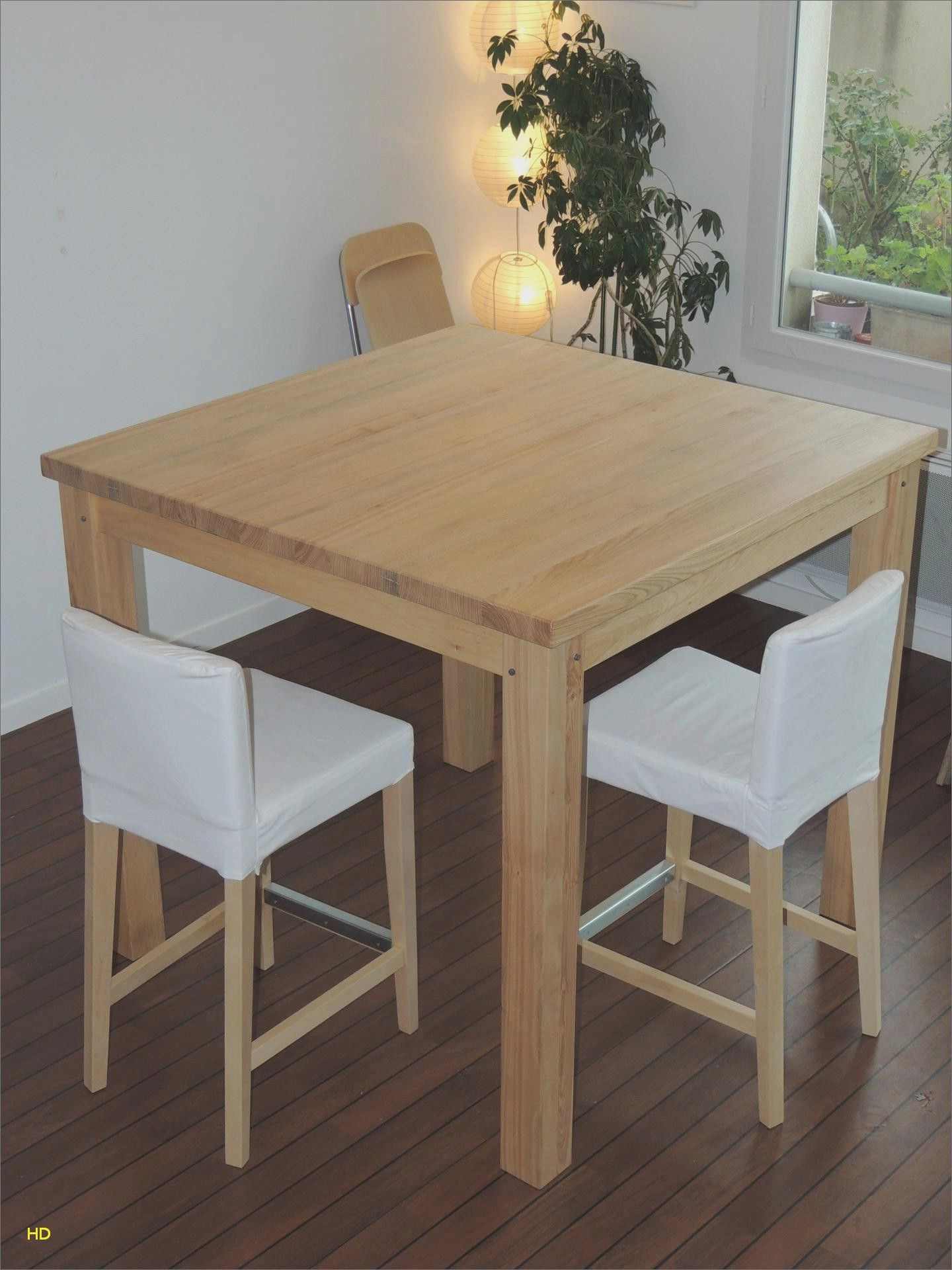 Ikea Table De Cuisine Meilleur Table Ronde Cuisine Ikea Ikea ... destiné Table Ronde Jardin Ikea