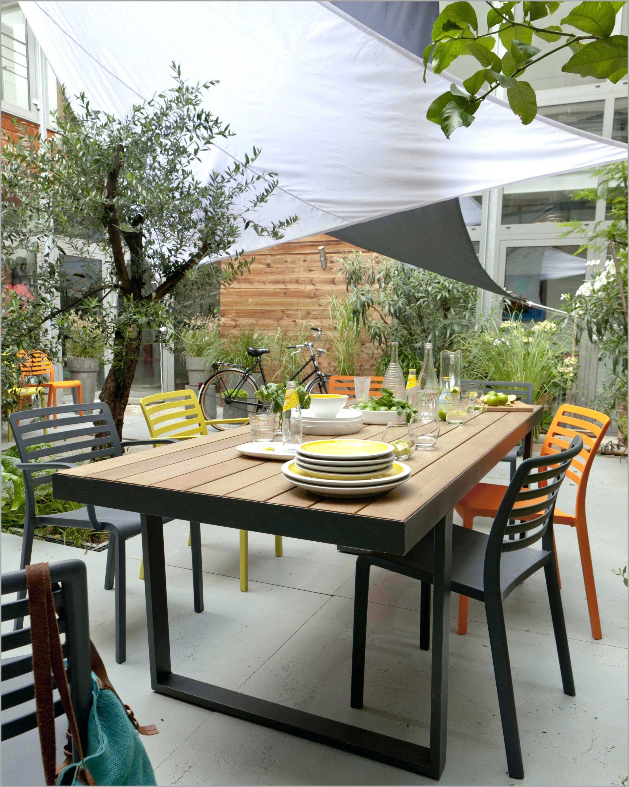 Ikea Toile Ombrage Toileombrage Camping Montferrat Brillant ... tout Toile Jardin Triangle
